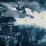 Újra rajzanak a bőregerek Gotham városában (videó)