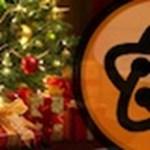 TOP karácsonyi tippek: a karácsonyi zenék letöltésétől a hajtogatható díszekig