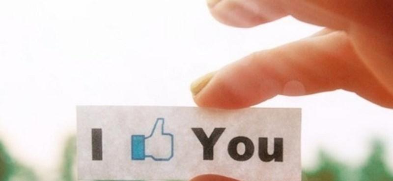 A magyar gyerekek többsége megengedettnél előbb regisztrál a közösségi oldalakra
