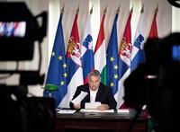 Foreign Policy – Az EU eladta a lelkét Orbánnak