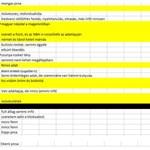 Kivizsgálja az ELTE a listázást