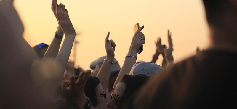 Indul a Bánki-tó Fesztivál: itt vannak a legérdekesebb fellépők