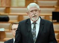 Kásler Miklós: A magyarság egészen brutális szellemi választ adott Trianonra