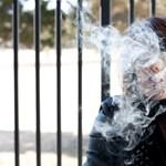 Sokkoló adatok a tinik dohányzásáról