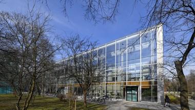 A Debreceni Egyetem szenátusa csont nélkül megszavazta a modellváltást