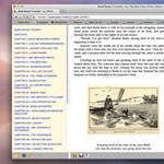Olvassunk e-bookokat a Firefoxban [ePub]