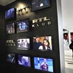 Az RTL Klub tulajdonosa jókora online lapcsaládba vásárolt be