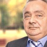 Elhunyt Tótkomlós korábbi alpolgármestere, akit Orbán Viktor böllérjeként is ismertek