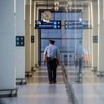 Az emberek csupán 1 százaléka felelős a repülés által okozott kibocsátás több mint feléért