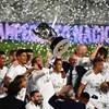 A Szuperligában a focimeccseket is lerövidíthetik, ha úgy kívánják a nézők