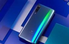 Egyre többet tudni (és látni) a Xiaomi új, Galaxy S10-ütő csúcstelefonjáról