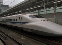Kegyetlen módszerrel tréningezte dolgozóit a japán vasúttársaság