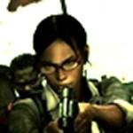 Kipróbáltuk:  Resident Evil 5 PC-re