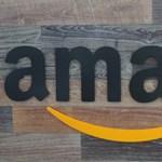 Ha a kedves vásárló bombát gyártana, az Amazon segít