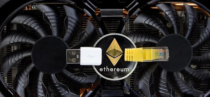 Van-e a kriptopénz mögött bármi, ami az értékét adja?