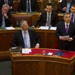Betilthat-e Orbán Viktor egy szélsőséges tüntetést?