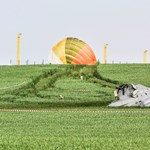 Index: A pilóta okozhatta a csehországi Gripen-balesetet