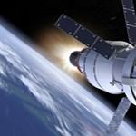 Magyar kutatókat is meghívtak a NASA Hold körüli űrrepülési programjába