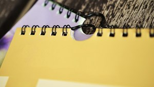 Hamarosan kezdődik a vizsgaidőszak a vidéki egyetemeken is: itt vannak a dátumok