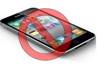 Visszavágnak Amerikának: büntetik azt a munkavállalót, aki iPhone-t vásárol