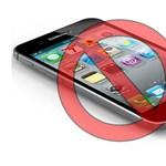 Betiltották az iPhone-okat Kínában, de az Apple kieszelt egy trükköt