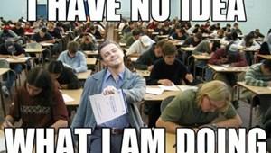 Ők a vizsgázók legnagyobb ellenségei: tíz dolog, ami elválaszthat a sikeres vizsgától
