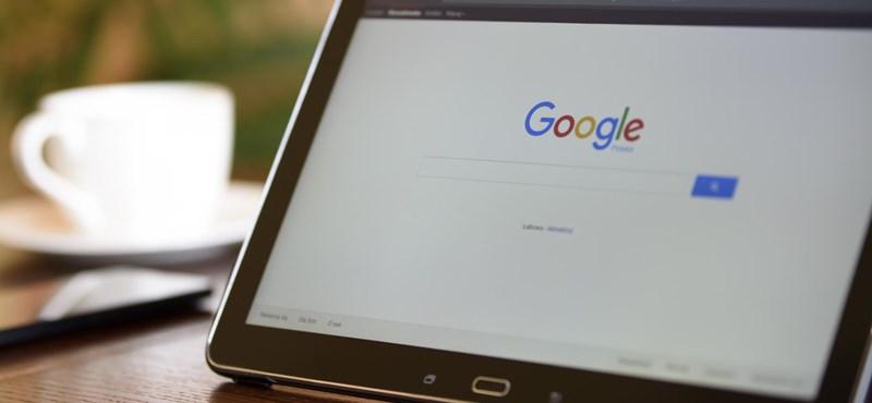 A kutatók varázsolhatják vissza Kínába a Google-t