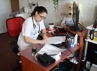 Lenne tennivaló a háziorvosokkal, de az államosítás valószínűleg nem jó megoldás