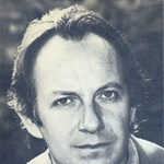 Meghalt Tandori Dezső