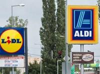 A Lidl újabb országban vezet be többször használható zacskókat
