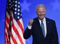 Foreign Policy: Amerika most mutathat csak igazán példát demokráciából