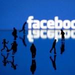 A Facebook a jövőben tényleg csak 26 ismerősünk bejegyzéseit mutatja meg?