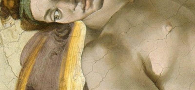 Izgalmas műveltségi teszt: felismeritek ezeket a festményeket?
