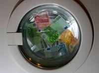 Bajban lehet a Deutsche Bank a 20 milliárd dolláros orosz pénzmosási ügy miatt