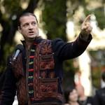 Budaházy: A Fidesz érdekei szerint működik a Mi Hazánk