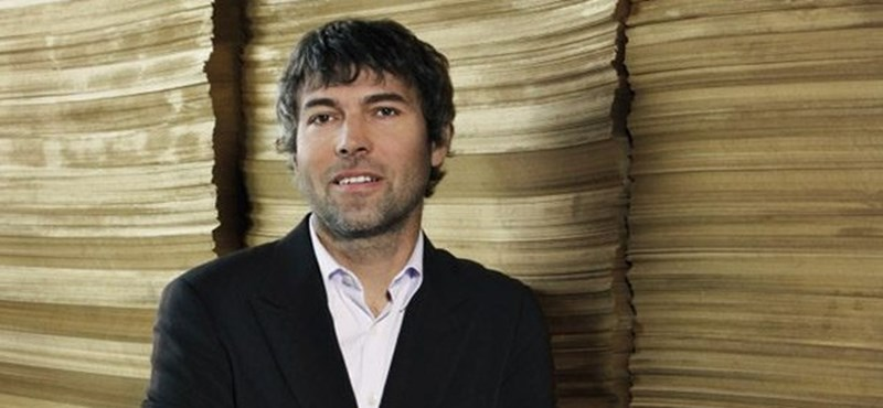 Egy alaszkai helikopterbalesetben meghalt Csehország leggazdagabb embere
