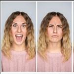 Grimaszoljon a telefonjának, hogy megbízhatóbb legyen az arcfelismerés