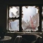 """Szeptember 11. """"igazi igazsága"""": kik állnak a támadás mögött?"""