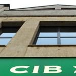 Újra működik a CIB Bank összes internetes platformja
