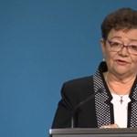 Müller Cecília: Szerdán dönt a kormány a járványügyi korlátozásokról