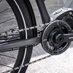 Hétfőtől újra lehet pályázni elektromos kerékpárok kedvezményes vásárlására