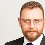 Lemond a lengyel egészségügyi miniszter