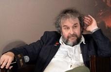 A világ egyik legnagyobb rendezője utál filmet forgatni