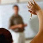 Tanárhiánnyal küzdenek az osztrák iskolák