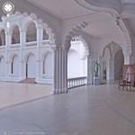 Nézzen be otthonról az Iparművészetibe - Street View-n az első magyar múzeum