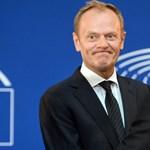 Orbán jól taktikázott: elvek helyett a kompromisszumot választotta a Néppárt