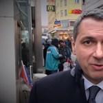 Mennyit is köszönhet a Fidesz a Facebooknak?