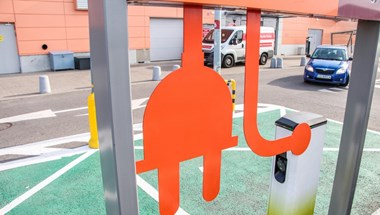 Nem kell már sokat várni az elektromos autók forradalmáig