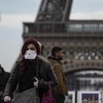 18 milliárd eurós mentőcsomaggal segíti a turizmust Franciaország