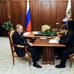Elszólta magát Kadirov a csecsenföldi melegek bebörtönzése ügyében?